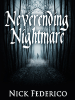 Neverending Nightmare