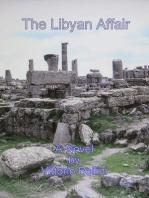 The Libyan Affair