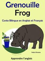 Conte Bilingue en Français et Anglais