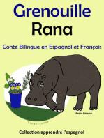 Conte Bilingue en Espagnol et Français