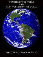 Wonders of the World & Dark Wonders of the World