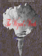 The Wizard's Wrath