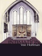 Intimation