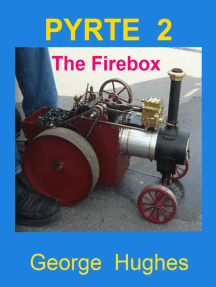 PYRTE 2: The Firebox