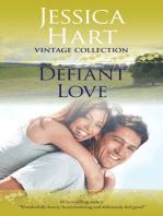 Defiant Love