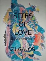 Sites of Love