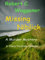 Missing Niblick