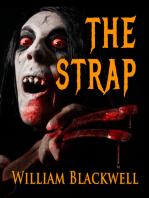 The Strap