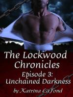 The Lockwood Chronicles Episode 3