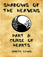 Curse of Hearts, Part 8 of Shadows of the Heavens
