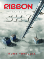 Ribbon To The Sky