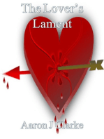 The Lover's Lament