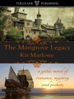 The Mangrove Legacy