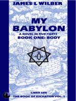 My Babylon