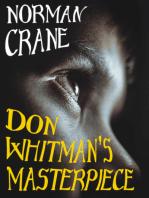 Don Whitman's Masterpiece