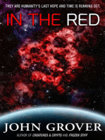 In The Red-A Short Story