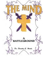 The Mind A Battleground