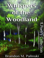 Whispers of the Woodland