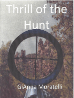 Thrill of the Hunt