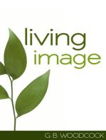Living Image