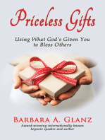 Priceless Gifts