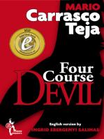Four Course Devil