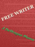 Free Writer