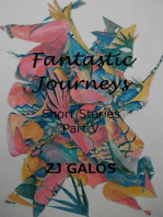 Fantastic Journeys