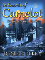 In Search of Camelot