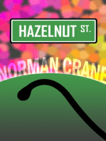 Hazelnut Street