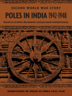 Poles in India 1942-1948