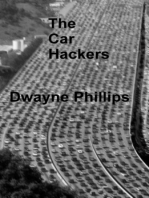The Car Hackers