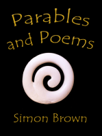 Parables and Poems