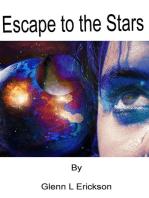 Escape to the Stars!
