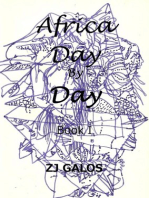 Africa Day by Day