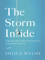 The Storm Inside