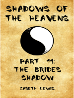 The Bride's Shadow, Part 11 of Shadows of the Heavens