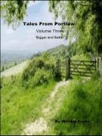 Tales From Portlaw Volume Three