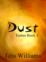 Dust (Ember Series book 3)