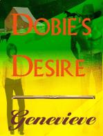Dobie's Desire