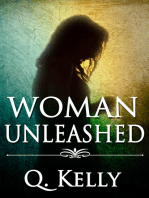 Woman Unleashed