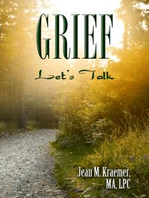 Grief: Let's Talk