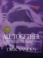 All Together (The All Trilogy)