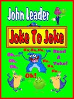 Joke To Joke