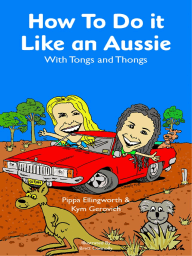 How To Do it Like An Aussie