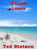 Winner Loses