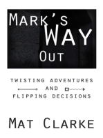 Mark's Way Out