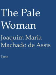The Pale Woman