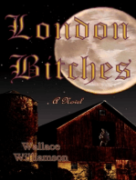 London Bitches