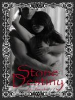 Stone Destiny